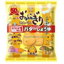 大阪京菓ZR2019年9月2日《月曜日》発売