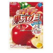【メール便送料無料】大阪京菓ZR2019年10月15日《火曜日》発売