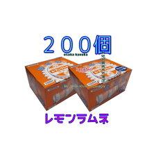 大阪京菓ZR丹生堂本舗100個