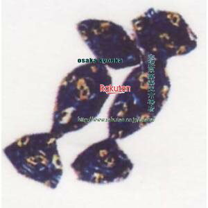 大阪京菓 ZRxピュアレ 1000グラム アーモンドチョコ(ミルク)【チョコ】×1袋 +税 【x1fu】【送料無料(沖縄は別途送料)】
