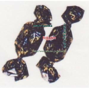 大阪京菓 ZRxピュアレ 2000グラム マカデミアナッツチョコ【チョコ】×1袋 +税 【x2fu】【送料無料(北海道・沖縄は別途送料)】