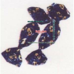 大阪京菓 ZRxピュアレ 3000グラム アーモンドチョコ(ミルク)【チョコ】×1袋 +税 【x3fu】【送料無料(沖縄は別途送料)】