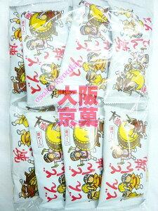 ZR菓道どんどん焼(18円)×15袋