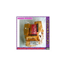 石井製菓220Gたんねん焼えびサラダ(220G)×10個