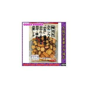 大阪京菓ZR寿美屋 おいしさ百景 105グラム 味好み×12個 +税 【1k】