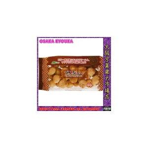 大阪京菓ZRマルキン 140G チョコシュークリーム【チョコ】×12個 +税 【送料無料(北海道・沖縄は別途送料)】【1k】
