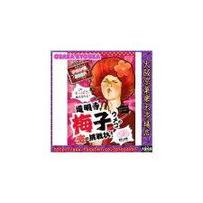 リボン70G道明寺梅子の恋の挑戦状(70G)×6袋