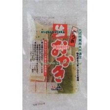 石井製菓190G生おかき(190G)×12個