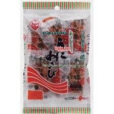 植垣米菓7個うにわさび(7個)×6袋