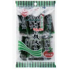 植垣米菓18Gわさび鉄火(18G)×5個