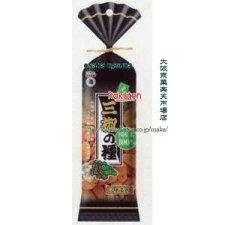 越後製菓80G山椒の種(80G)×10個
