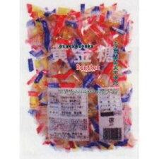 黄金糖1KGピロ黄金糖(1KG)×6個