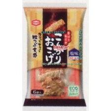 亀田製菓100Gこんがりおこげ(100G)×12個