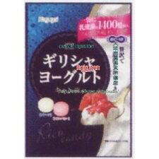 春日井製菓90Gギリシャヨーグルトキャンディ(90G)×24個