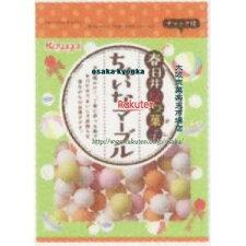 春日井製菓115GFちゃいなマーブル(115G)×24個