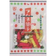 カクダイ製菓100Gラムネ菓子(100G)×5袋