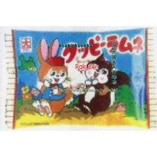 カクダイ製菓30Gクッピーラムネ(30G)×15袋