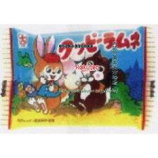 カクダイ製菓10Gクッピーラムネ(10G)×30袋