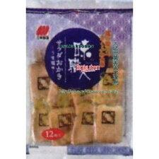 三幸製菓12枚味職人サラダおかき(12枚)×20個