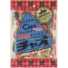 サクマ製菓90Gチャオ復刻版(90G)×20個