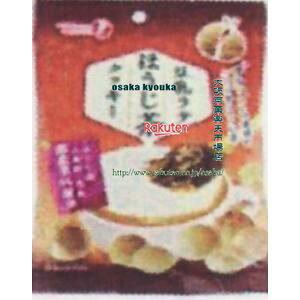 大阪京菓 ZRx宝製菓 70G ほうじ茶豆乳ラテクッキー×60個 +税 【送料無料(北海道・沖縄は別途送料)】【xw】