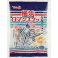 宝製菓129G横浜ロマンスケッチ(129G)×30個