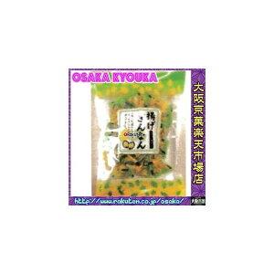 大阪京菓ZRタクマ食品 70g 揚げぎんなん×40個 +税 【送料無料(北海道・沖縄は別途送料)】【1k】