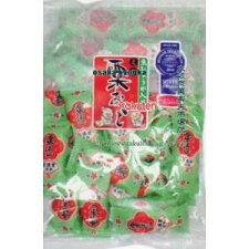 日進堂製菓200Gミニ粟おこし(200G)×10個