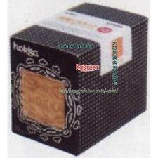 北陸製菓12枚米蜜ビスケット(12枚)×12個