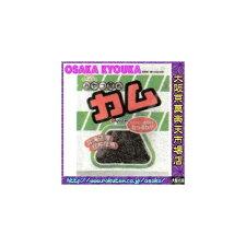 前島食品15gカム(15g)×10個