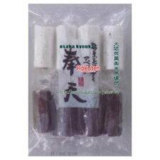 丸英製菓14個アベック奉天(14個)×12個