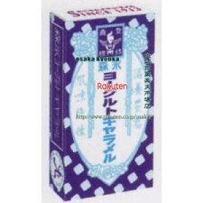 森永製菓12粒ヨーグルトキャラメル(12粒)×10個