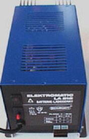 バッテリーチャージャー 12V-15A