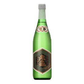 老亀 吟醸 720ml【ギフト プレゼント】【広島 日本酒】