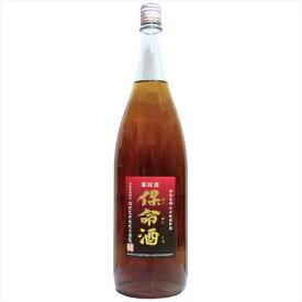 ミツボシ 保命酒 びん詰 1800ml 【ギフト プレゼント】