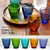 日本製クラフトグラスモダンパレット