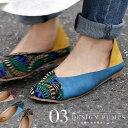 パンプス 靴 サンダル 切替デザイン お洒落 美脚 レディース ラウンドトゥ アクセント 靴 綺麗 カジュアル お出かけ …