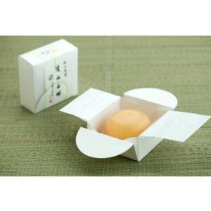 清水白桃ゼリー(6個入り)
