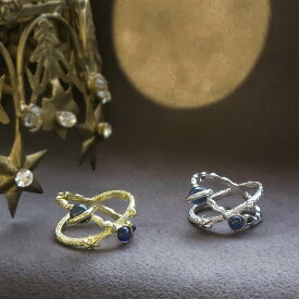 【送料無料】【OLGA】リング ニッケルフリー 天体模型 土星 指輪 | アクセサリー レディース 女性 大人 プレゼント ギフト 結婚式 誕生日 おしゃれ オシャレ かわいい 可愛い シンプル 20代 30代 40代 50代