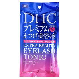DHC エクストラビューティアイラッシュトニック 6.5ml【メール便対応商品】【60サイズ】【SBT】 (6022081)【TN026-1】