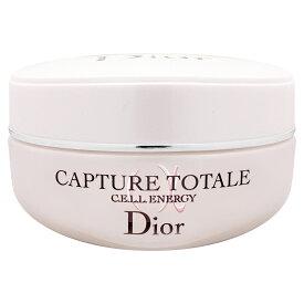 【並行輸入品】【Dior】クリスチャンディオール カプチュールトータルセルENGYクリーム 50ml【宅配便送料無料】 (6039310)