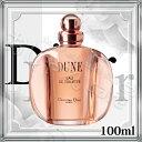 【Dior】クリスチャンディオール デューンEDT 100ml(オードトワレ)【香水】【沖縄・離島は送料無料対象外】(5000481)