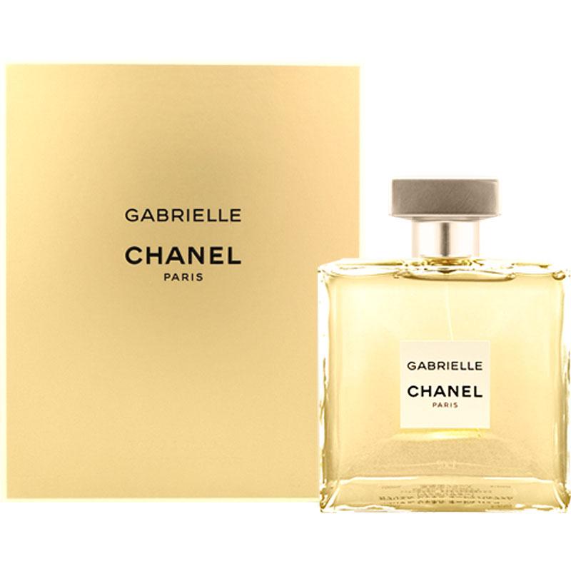 シャネル ガブリエルEDP 50ml(オードパルファム)【香水】【60サイズ】 (6022399)