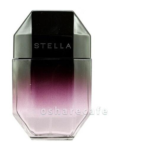 ステラマッカートニー ステラEDP 30ml(オーデパルファン)【香水】【60サイズ】【コンビニ受取対応商品】 (6016640)