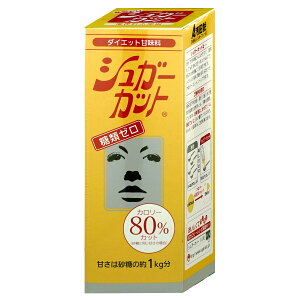 浅田飴 シュガーカットS 500g薬局、薬店向けパッケージ【液体甘味料/糖類ゼロ】【SBT】 (6043295)