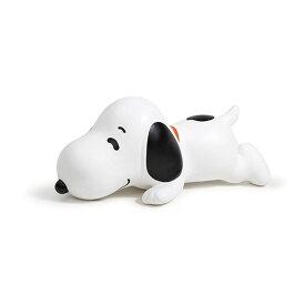 アイデス スヌーピー ボンボン【3歳〜】【ides/Snoopy bobbon/イヌ/出産祝い/ベビー/バルーントイ】【MN】【宅配便送料無料】※他商品との同梱不可 (6040634)【itm】