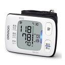 オムロン 血圧計HEM-6301【60サイズ】【コンビニ受取対応商品】(wn0811) (6022117)