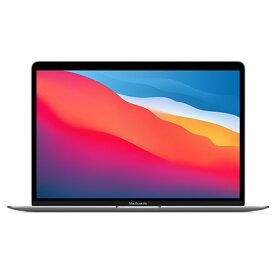 APPLE MacBook Air Retina ディスプレイ 13.3 MGN63J/A スペースグレイ(1214393)【アップル】【ノートPC】【新品】【宅配便送料無料】
