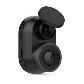 【arch】ガーミン GARMIN ドライブレコーダー Dash cam Mini (1301673) 【宅配便送料無料】
