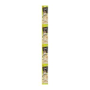 ペットライン キャネット 3時のスープ しらす添えかつおだしスープ風 100g(25g×4連)【happiest】【SBT】(6032094)